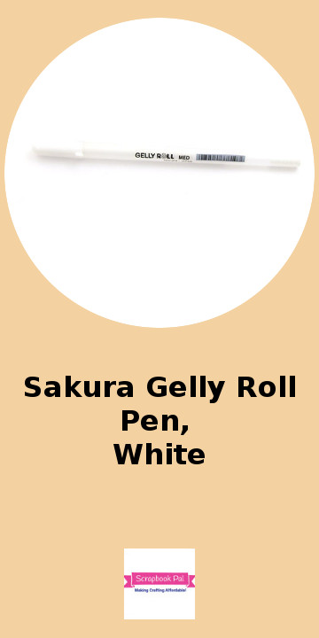Gelly Roll White.jpg