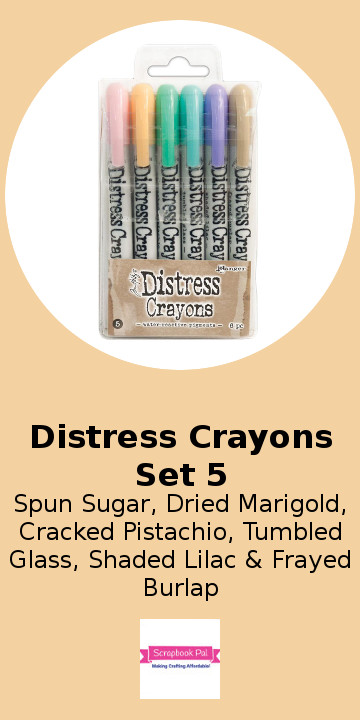 DistressCrayons5.jpg