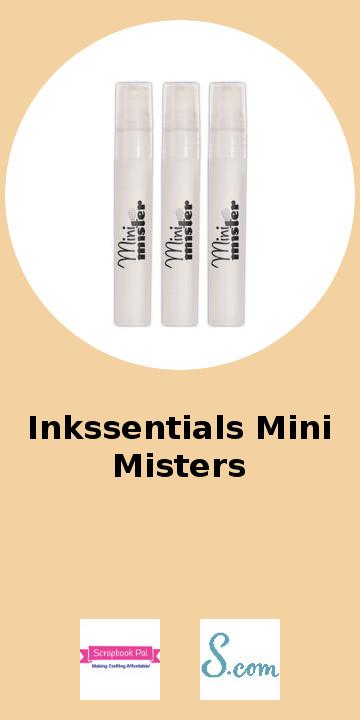 Inkssentials Mini Misters.jpg