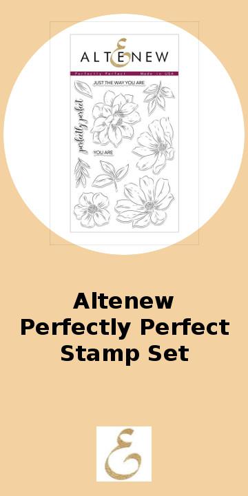 Altenew Perfectly Perfect Stamp Set.jpg