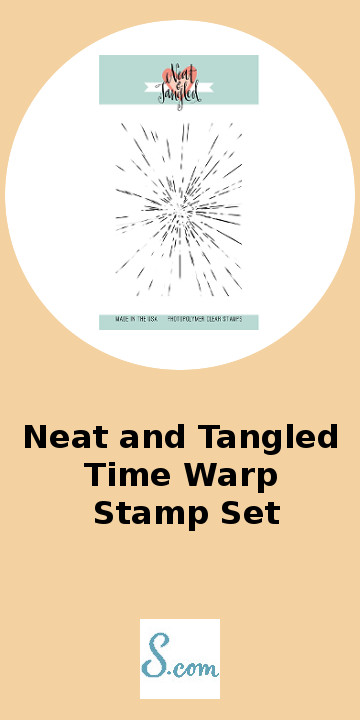 Neat and Tangled Time Warp Stamp Set.jpg
