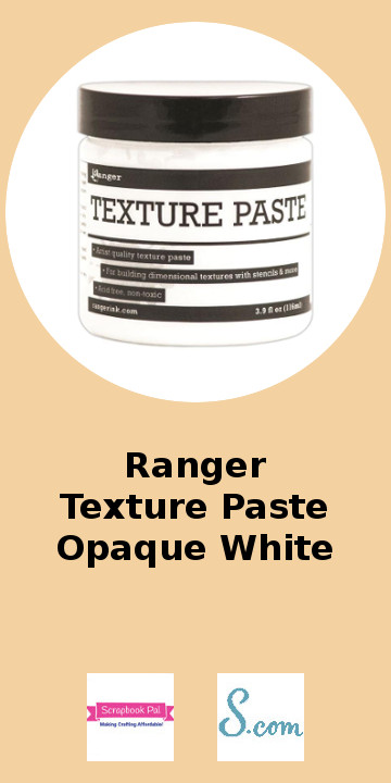 Texture Paste Opaque White.jpg
