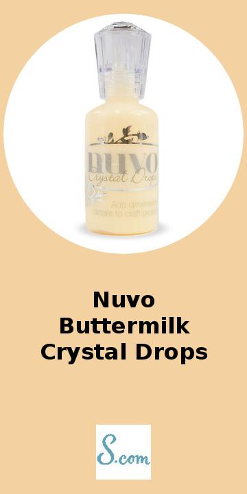 Nuvo Buttermilk Crystal Drops.jpg