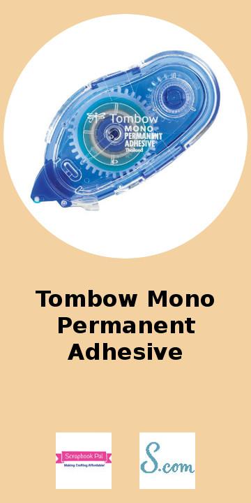 Tombow Mono Adhesive.jpg