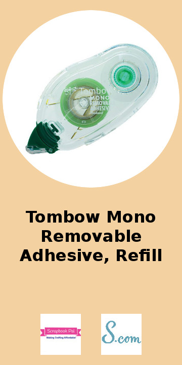 Tombow Mono Removable Adhesive, refill.jpg