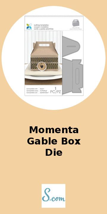 Momenta Gable Box Die.jpg