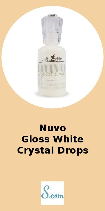 Nuvo Gloss White Crystal Drops.jpg