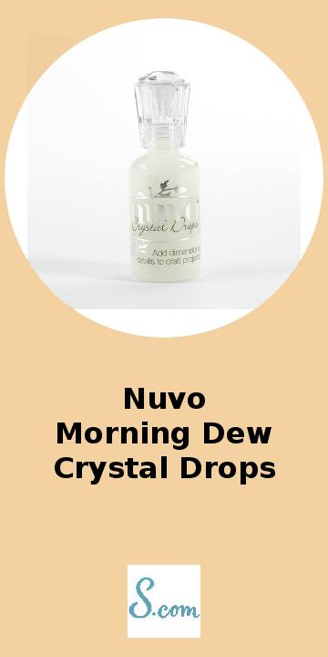 Nuvo Morning Dew Crystal Drops.jpg