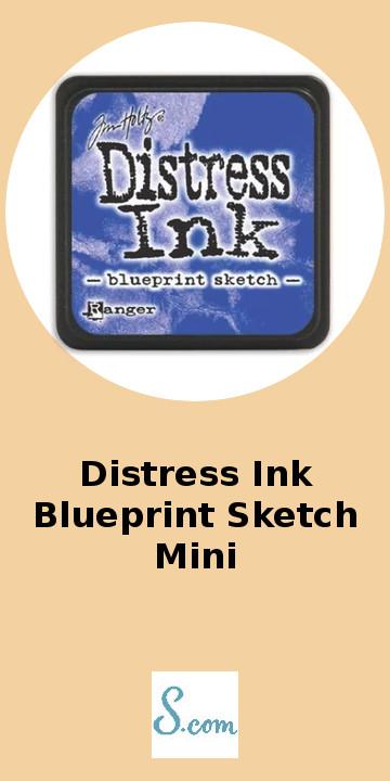 Distress Ink Blueprint Sketch Mini.jpg