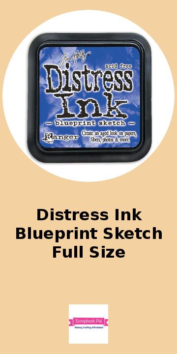 Distress Ink Blueprint Sketch.jpg
