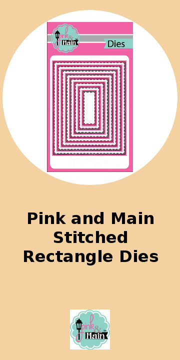 Pink and Main Stitched Rectangle Die.jpg
