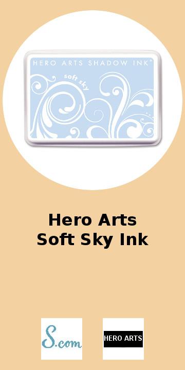 Hero Arts Soft Sky Ink.jpg