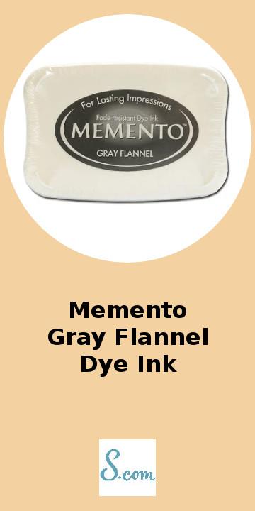 Memento Gray  Flannel Dewdrop.jpg