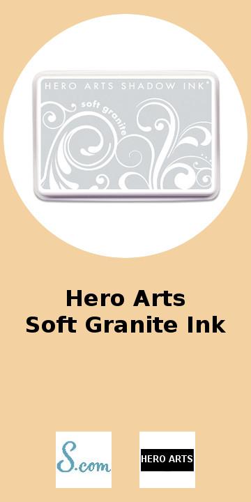 Hero Arts Soft Granite Ink.jpg