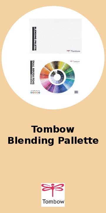 Tombow Blending Palette.jpg