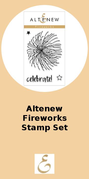Altenew Celebrate Stamp Set.jpg