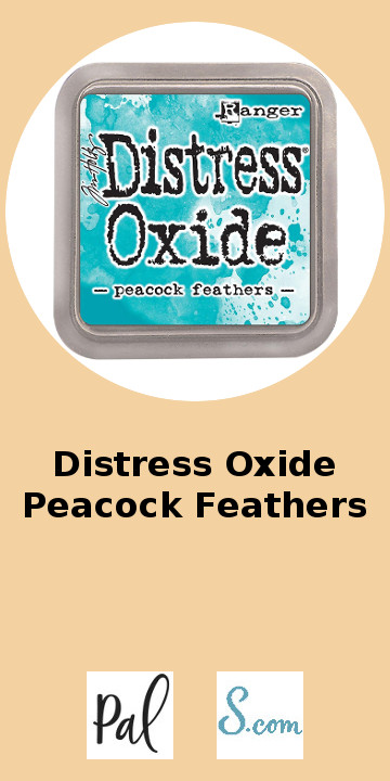 Distress Oxide Peacock Feathers.jpg