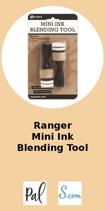 Ranger Mini Ink Blending Tool.jpg