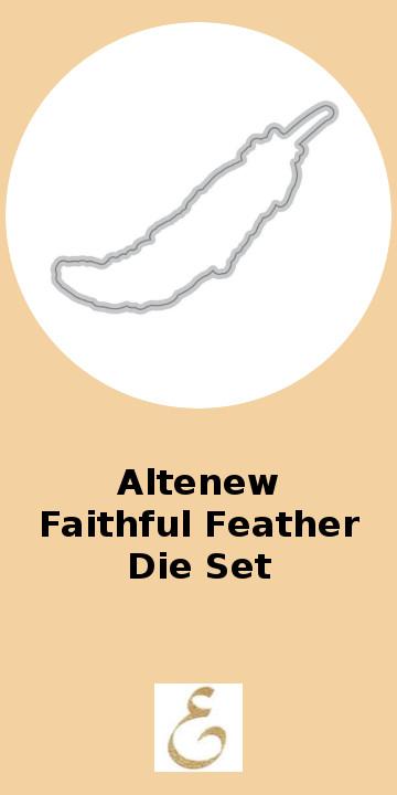 Altenew Faithful Feather Die Set.jpg