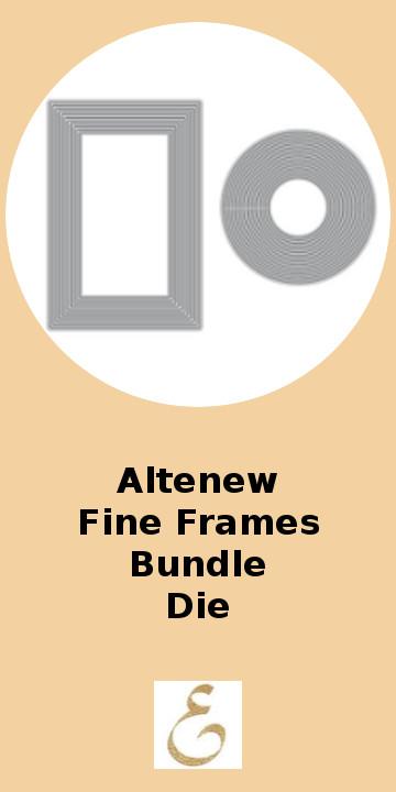 Altenew Fine Frames Bundle Die.jpg