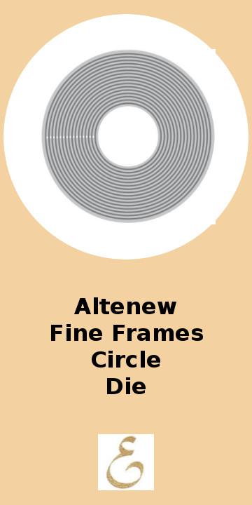 Altenew Fine Frames Circle Die.jpg