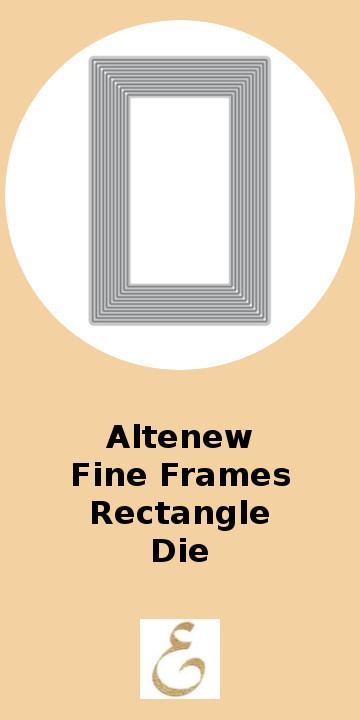 Altenew Fine Frames Rectangle Die.jpg