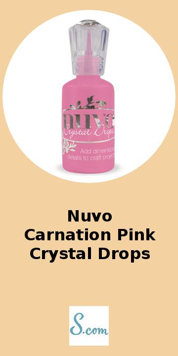 Nuvo Carnation Pink Crystal Drops.jpg