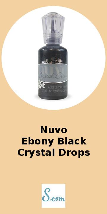 Nuvo Ebony Black Crystal Drops.jpg