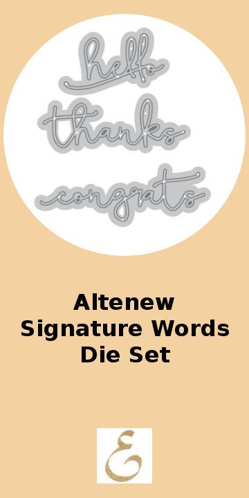 Altenew Signature Words Die Set.jpg