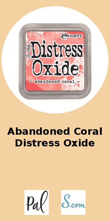 Distress Oxide Abandoned Coral.jpg