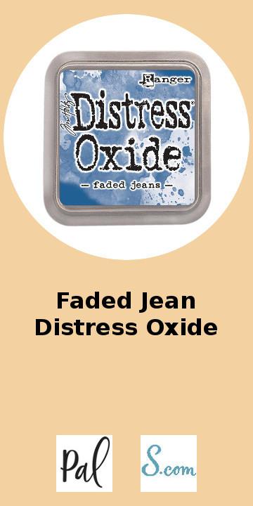 Distress Oxide Faded Jean.jpg