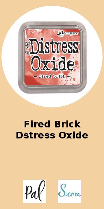 Distress Oxide Fired Brick.jpg