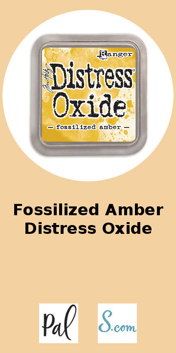 Distress Oxide Fossilized Amber.jpg