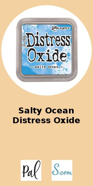 Distress Oxide Salty Ocean.jpg