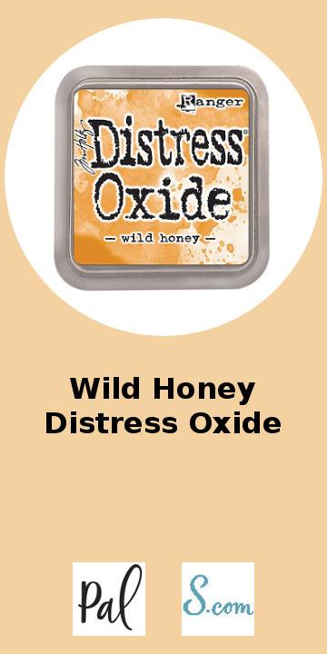 Distress Oxide Wild Honey.jpg