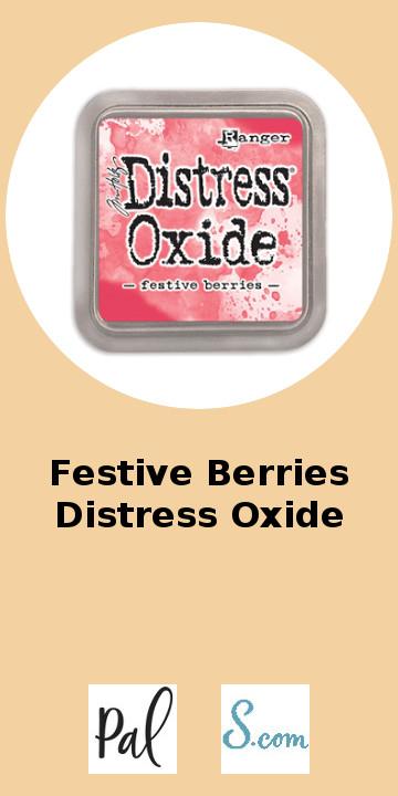 Distress Oxide Festive Berries.jpg