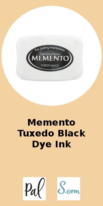 Memento Tuxedo Black.jpg