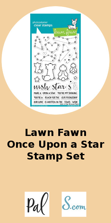 Lawn Fawn Once Upon a Star Stamp Set.jpg
