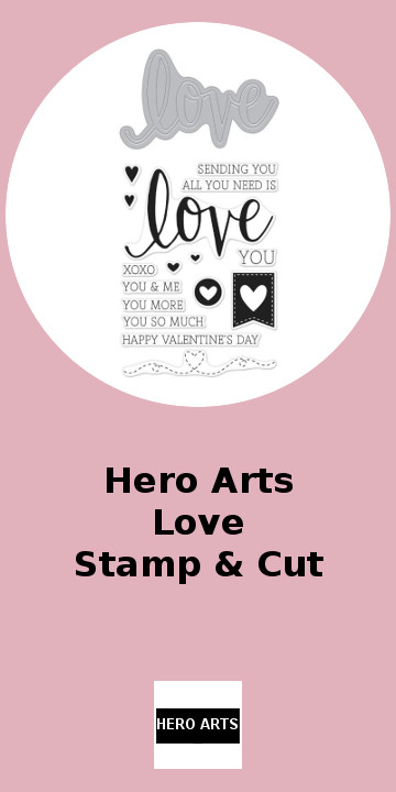 Hero Arts Love Stamp & Cut.jpg