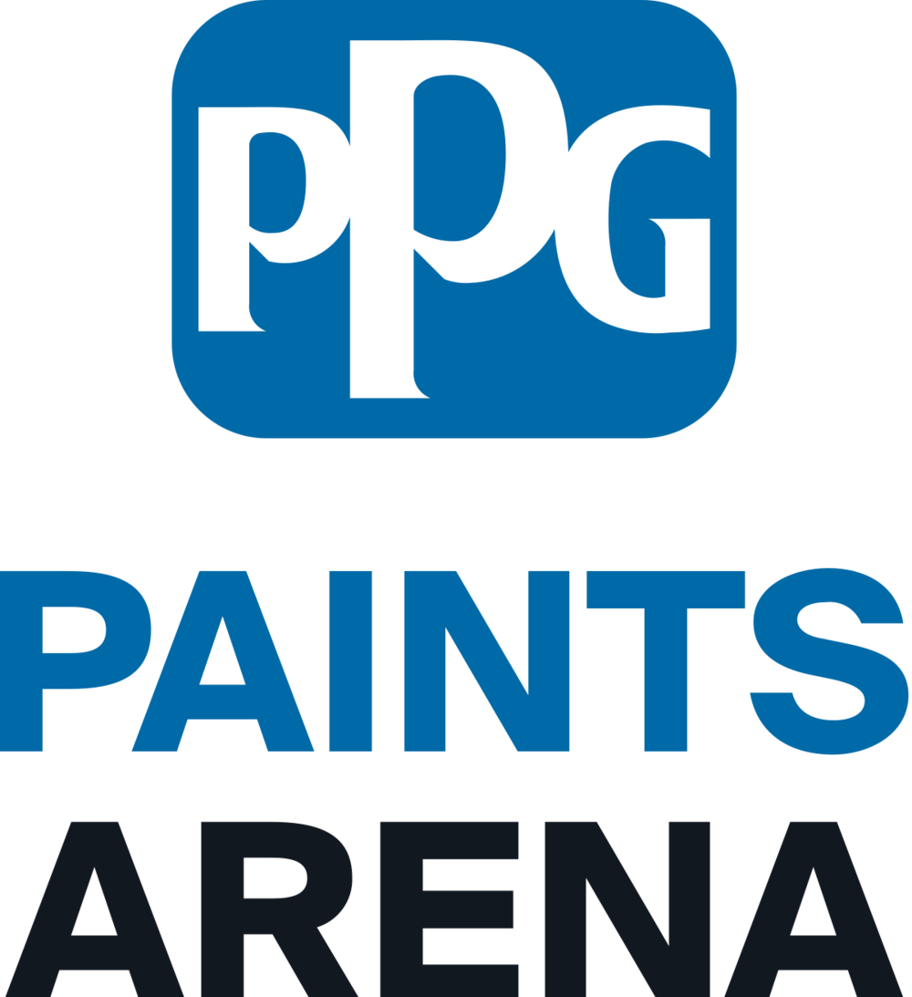 PPG Logo.png