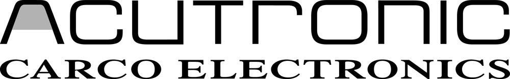 Acutronic Logo.jpg