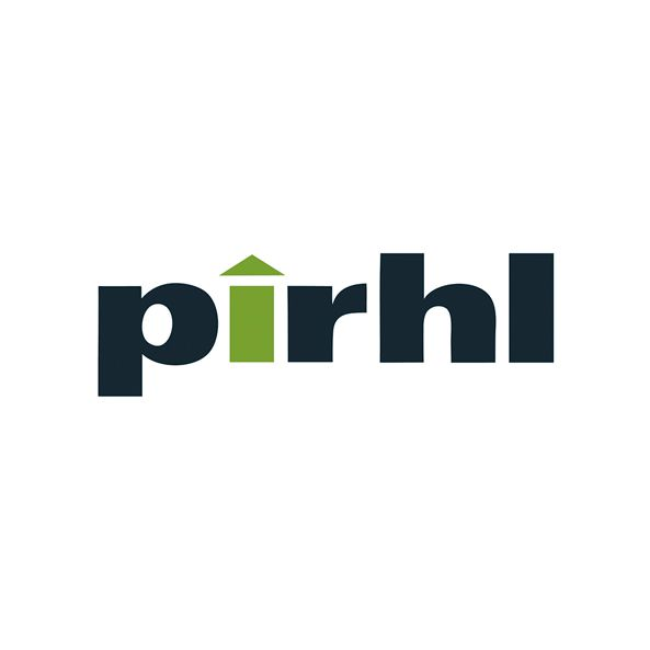 pirhl-developers-llc.jpg