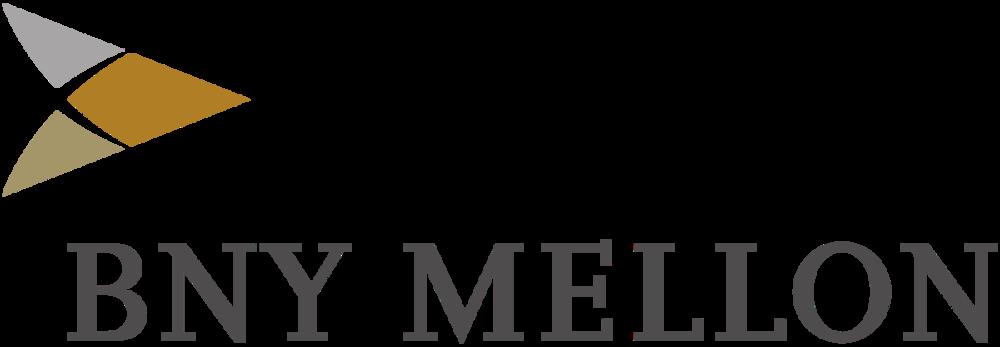 BNY Mellon Logo.png