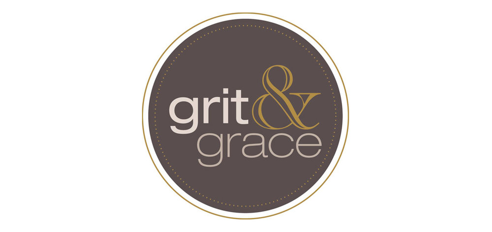 grit_and_grace_logo.jpg