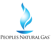 Peoples_Natural_Gas_Logo.jpg