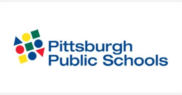 Pittsburgh Public Schools.jpg