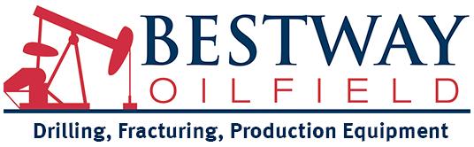 BestwayOilfield_logo.png
