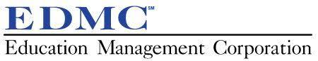 EDMC-logo.jpg