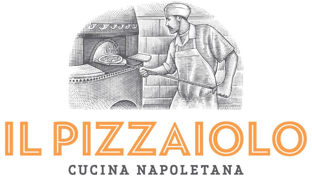 IL+PIZZAIOLO+Logo.jpg