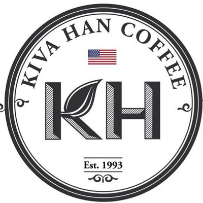 kiva-han-coffee-logo.jpeg